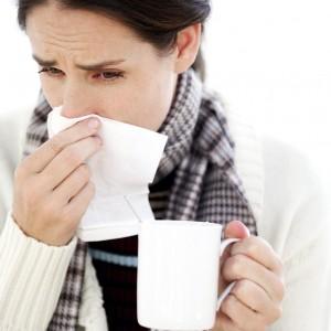 massage, flu, remedial, remedies,
